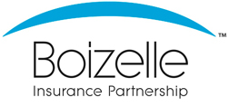 Boizelle Insurance Partnership